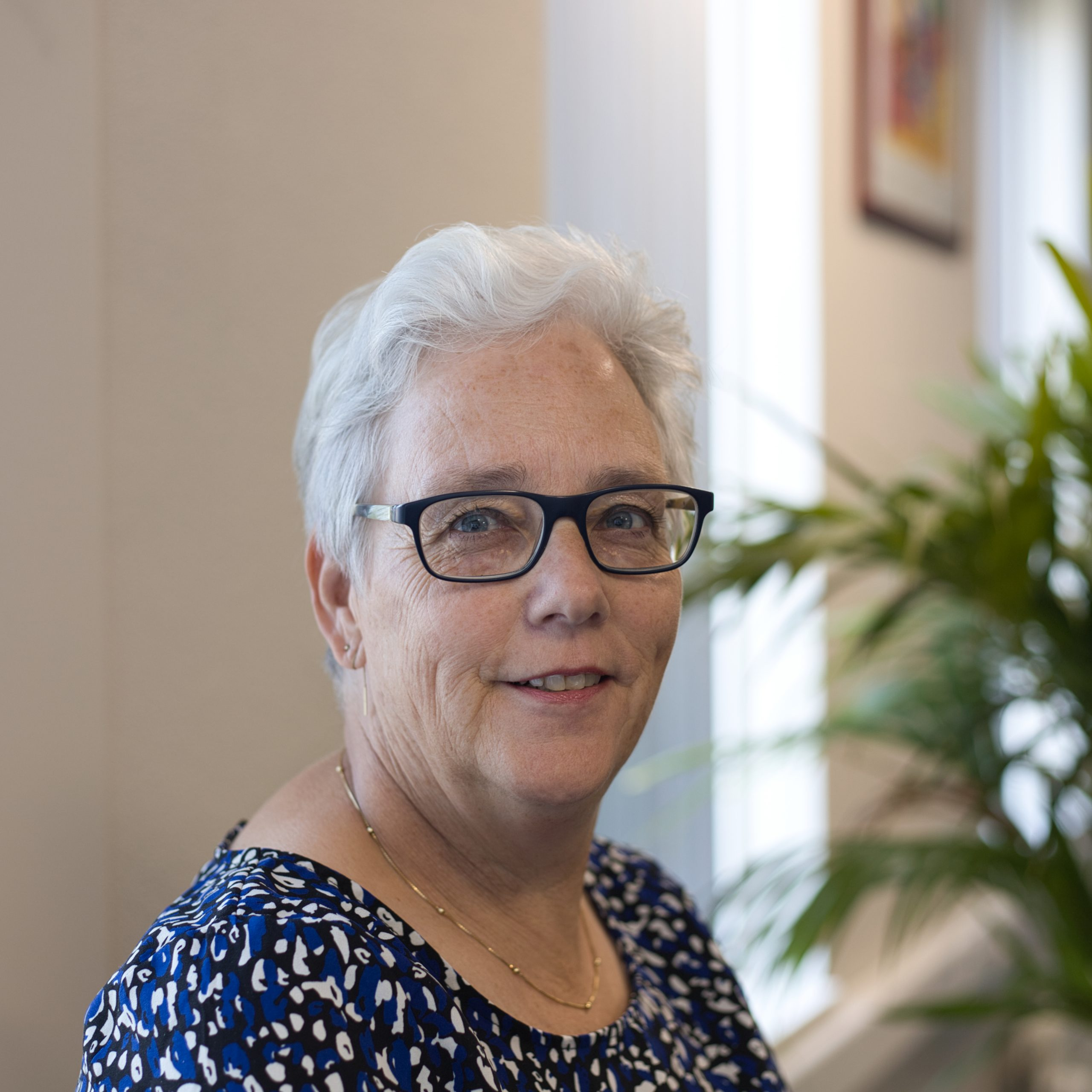 Anita Rops - van Gils